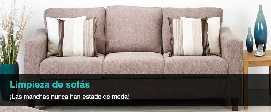 Sofas las palmas de gran canaria alquiler de piso en av - Limpieza de sofas de tela ...